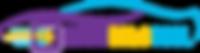 Logo aroma.png