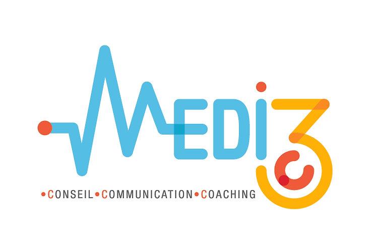 Logo_Medi3c+baseline_CMJN.jpg
