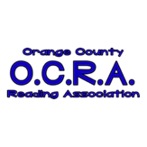 ocra-980x980.png