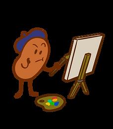bean_painter.png