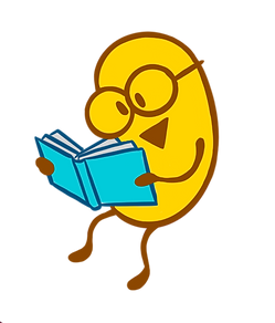 bean_reading.png