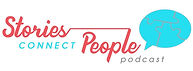 Stories-Connect-People-Logo-Full-Size-Tr
