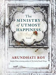 220px-The_Ministry_of_Utmost_Happiness.j