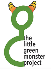 LGM Logo (1).png