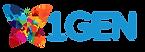 1GEN-Logo-1280x459.png