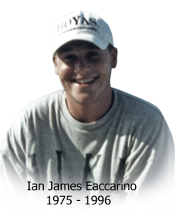 ian-james-eaccarino_edited.png