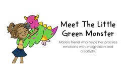 Meet Marie (3)