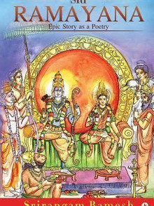 sri-ramayana-28epic-story-as-poetry-in-e