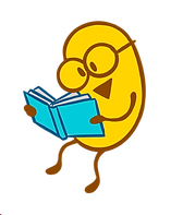 bean_reading (1).png