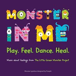 Monster In Me Album.jpg