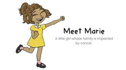 Meet Marie (1)