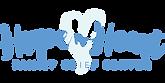 Logo-HopenHeart.png