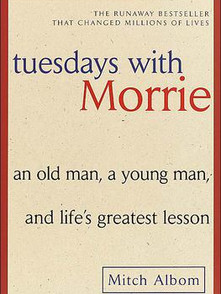 Tuesdays_with_Morrie_book_cover.jpg