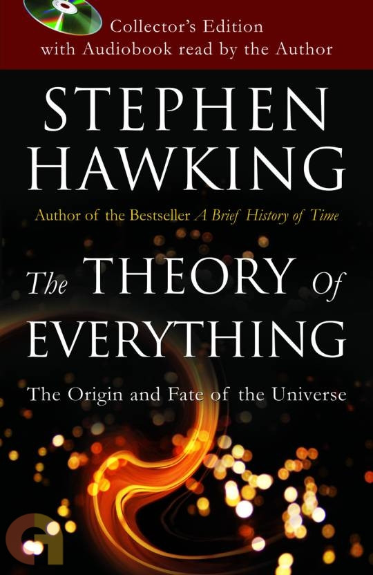 the-theory-of-everything-with-cd_FrontIm
