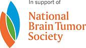 Logo-NTBS.jpg