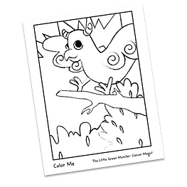 coloring_book_icon-480x480.png