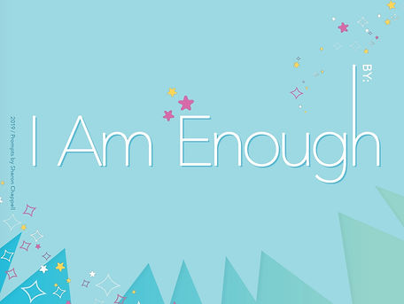 I%20am%20Enough%20Journal%20cover_edited