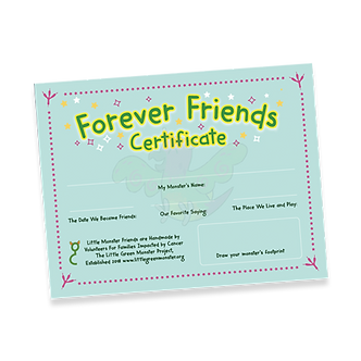 forever_friends_certificate_tn.png
