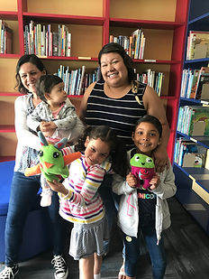 LGM Joyce Family photo.jpg