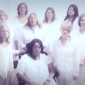The Impact of Documentary Film – Finding Jenn's Voice
