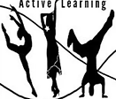 active_learning.png