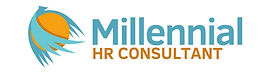 MHRC LOGO FULL final_edited.jpg