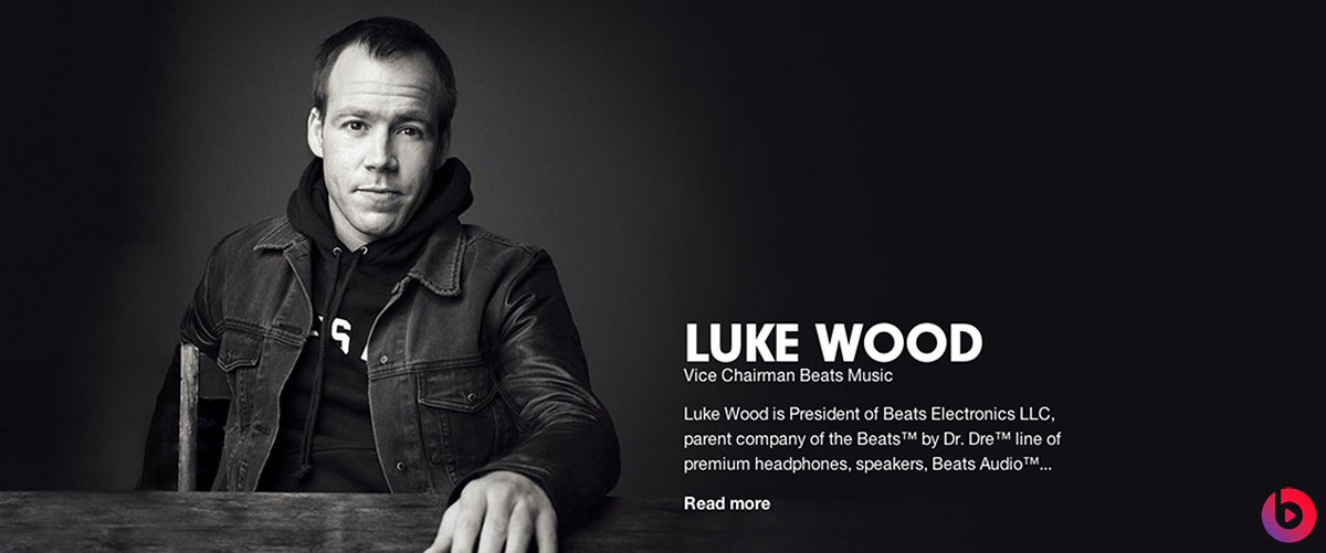 LukeWood_BeatsMusic.jpg
