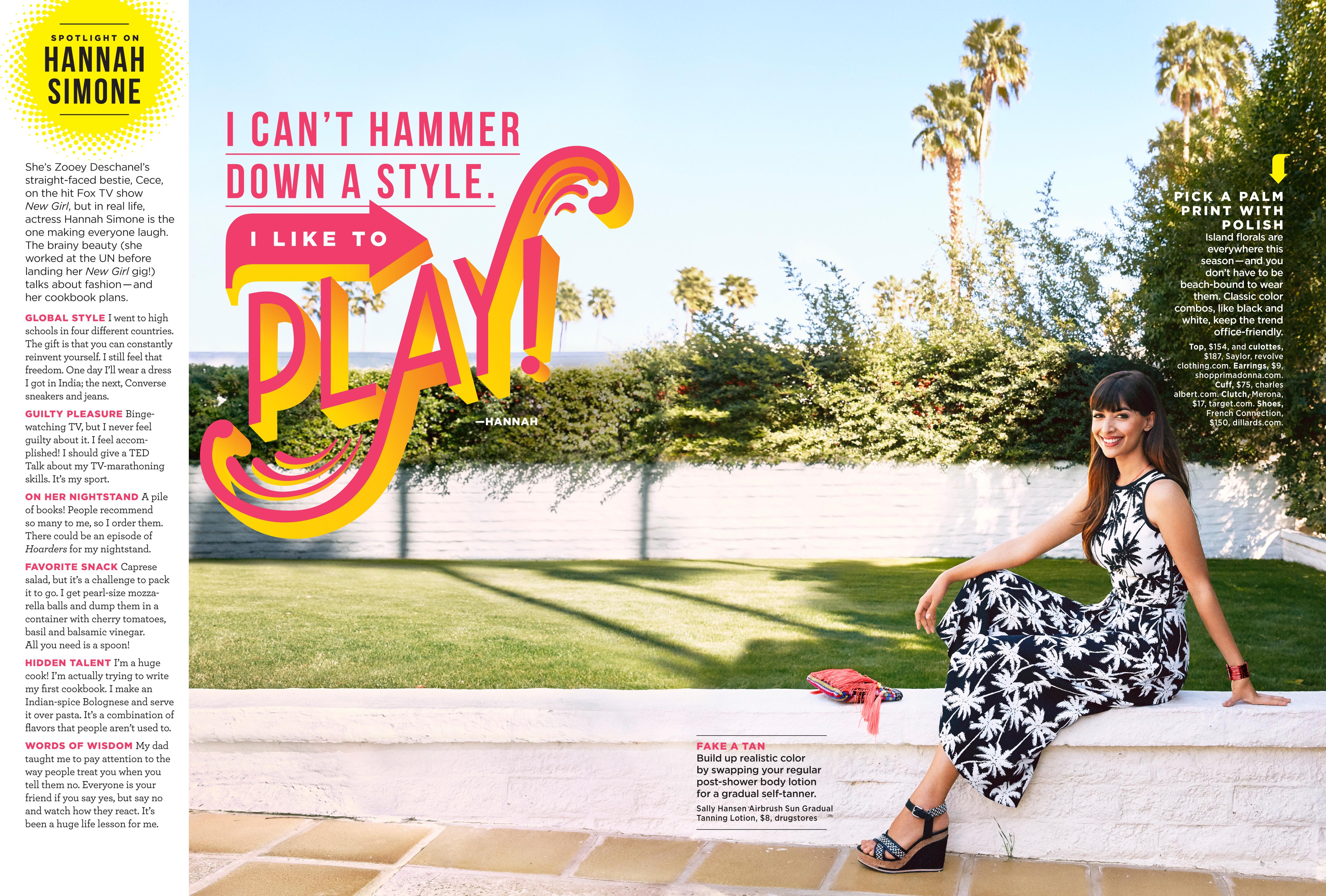 Hannah Simone3.jpg