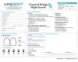 Unident-Crown&Bridge Rx 2021.png