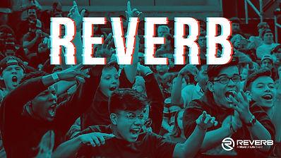 Reverb.jpeg