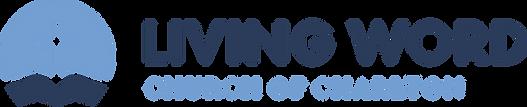 LWC_Logo_Horizontal_2.png