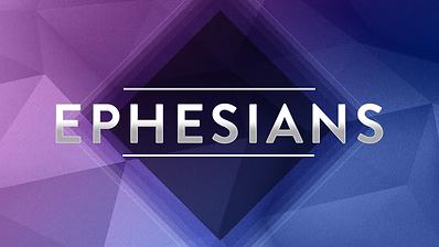 Ephesians_title slide.png