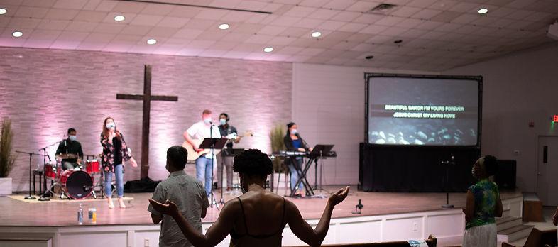 sanctuaryworship2_edited.jpg