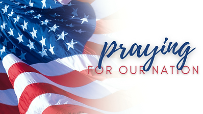 praying for our nation.png