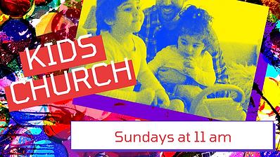 Fall 2021 Kids Church.png