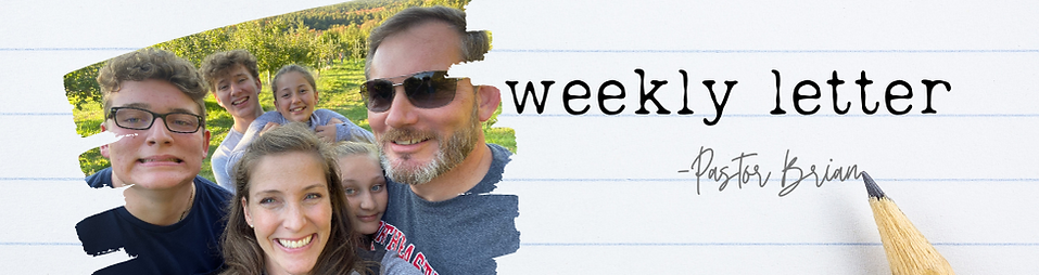 PB weekly letter banner.png