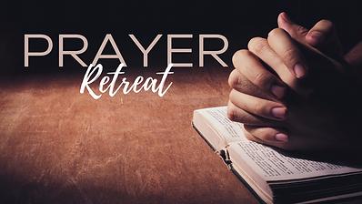 Prayer Retreat.png
