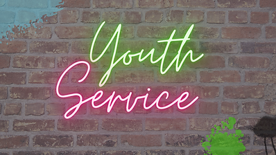 Youth Service neon.png