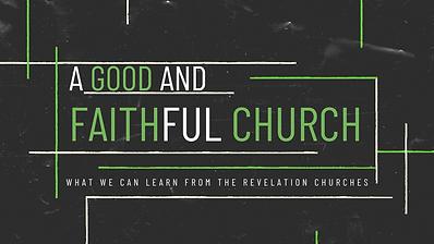 FAITHFUL CHURCH Series graphic.png