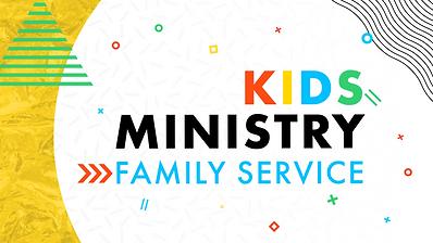 Kids_Ministry_FamServ.png