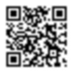 FREE QR code, tucson QR codes