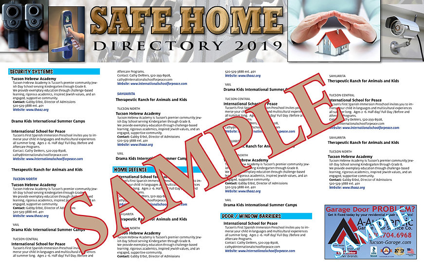 SAFE home sample layout.jpg
