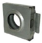 single lock box.jpg