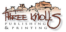 book publishing tucson, printing tucson, direct mail tucson