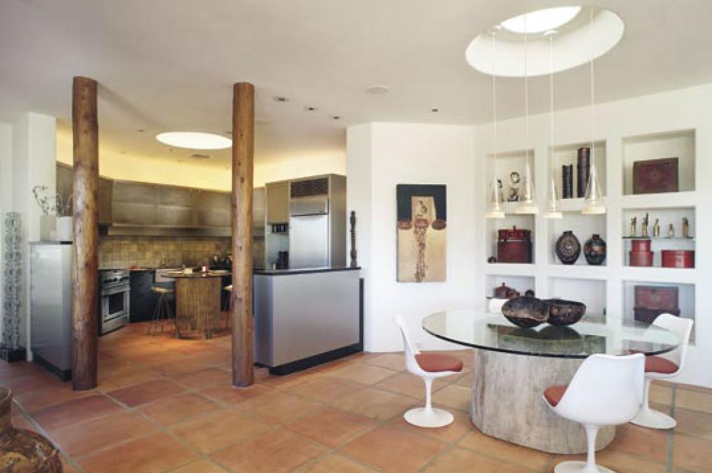Luxury Homebuilder, Kelly Copeland