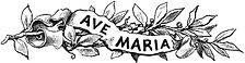 Decor_Ave Maria.jpg