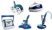tucson pool repair service, spa repair service