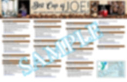 Best of Joe sample directory layout.jpg