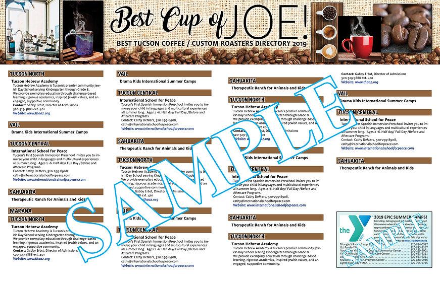 Best of Joe sample directory layout.jpg