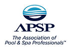 tucson pool repair service, spa repair service